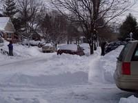 Blizzard055