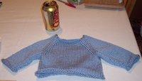 Itty_bitty_sweater