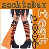 Socktoberfest2006